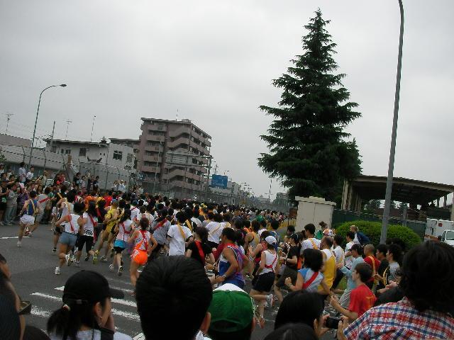 Sany0009